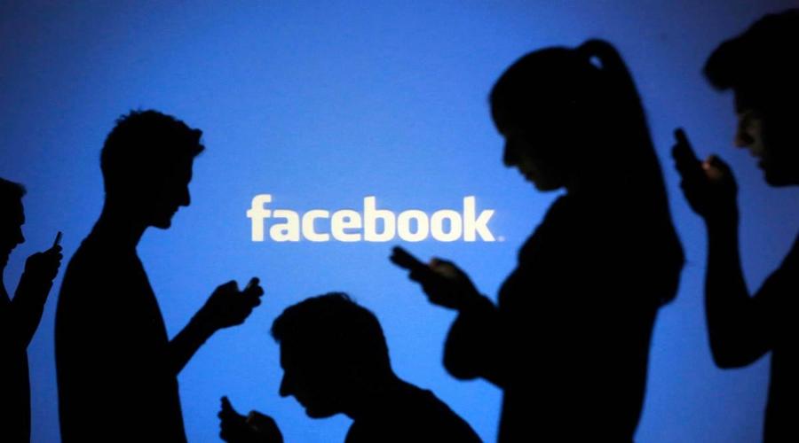 facebook.jpg.pagespeed.ce.bK9sVGbm33