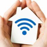 wifi-casa